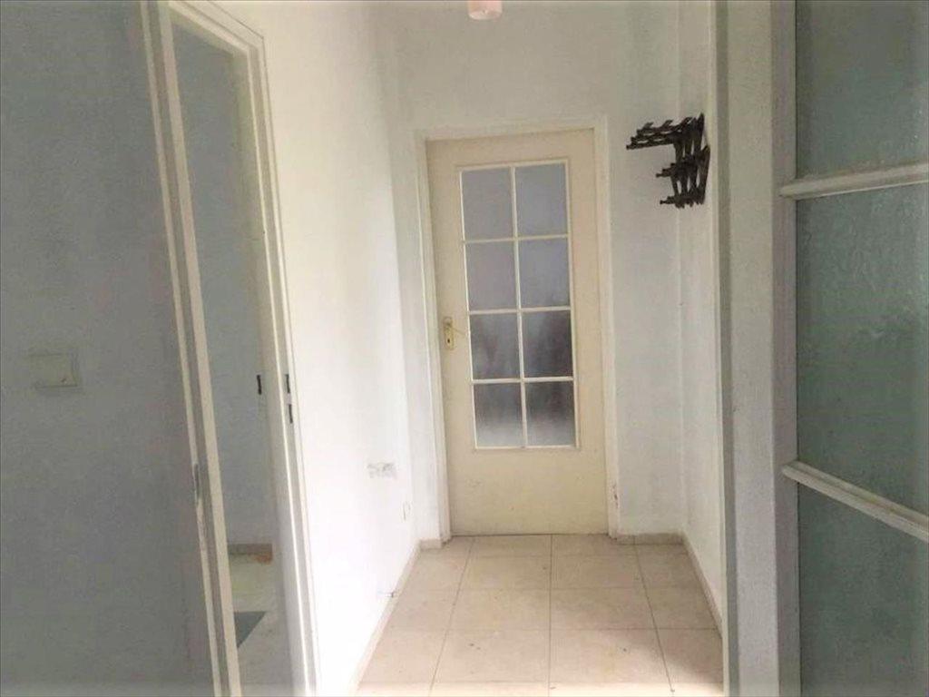 Dom na sprzedaż Drozdów, Świnice Warckie  90m2 Foto 8