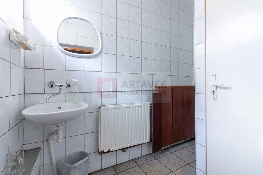 Lokal użytkowy na sprzedaż Bytom, Stroszek  87m2 Foto 6