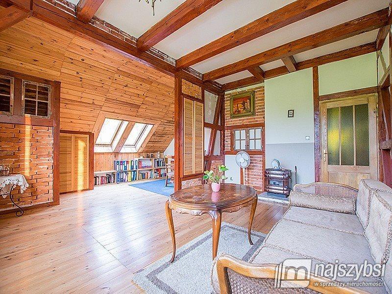 Dom na sprzedaż Goleniów, obrzeża  420m2 Foto 2