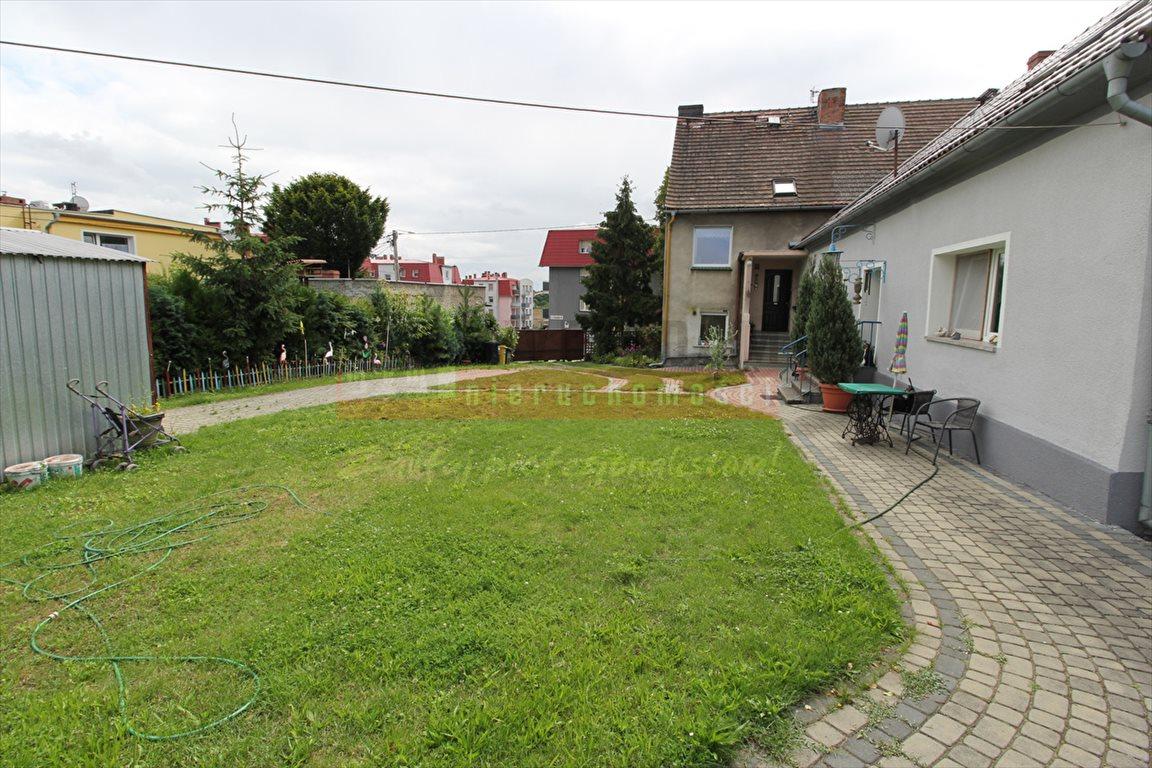 Dom na sprzedaż Krapkowice, Otmęt  90m2 Foto 4