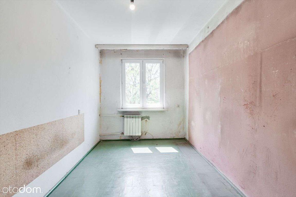 Mieszkanie dwupokojowe na sprzedaż Kędzierzyn-Koźle, 11 listopada  49m2 Foto 5