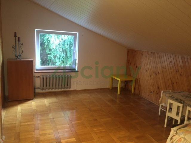 Dom na sprzedaż Warszawa, Wesoła  170m2 Foto 8