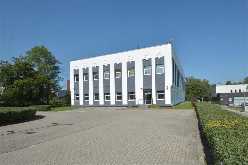 Lokal użytkowy na wynajem Katowice, Śródmieście, Sowińskiego 4  1750m2 Foto 1