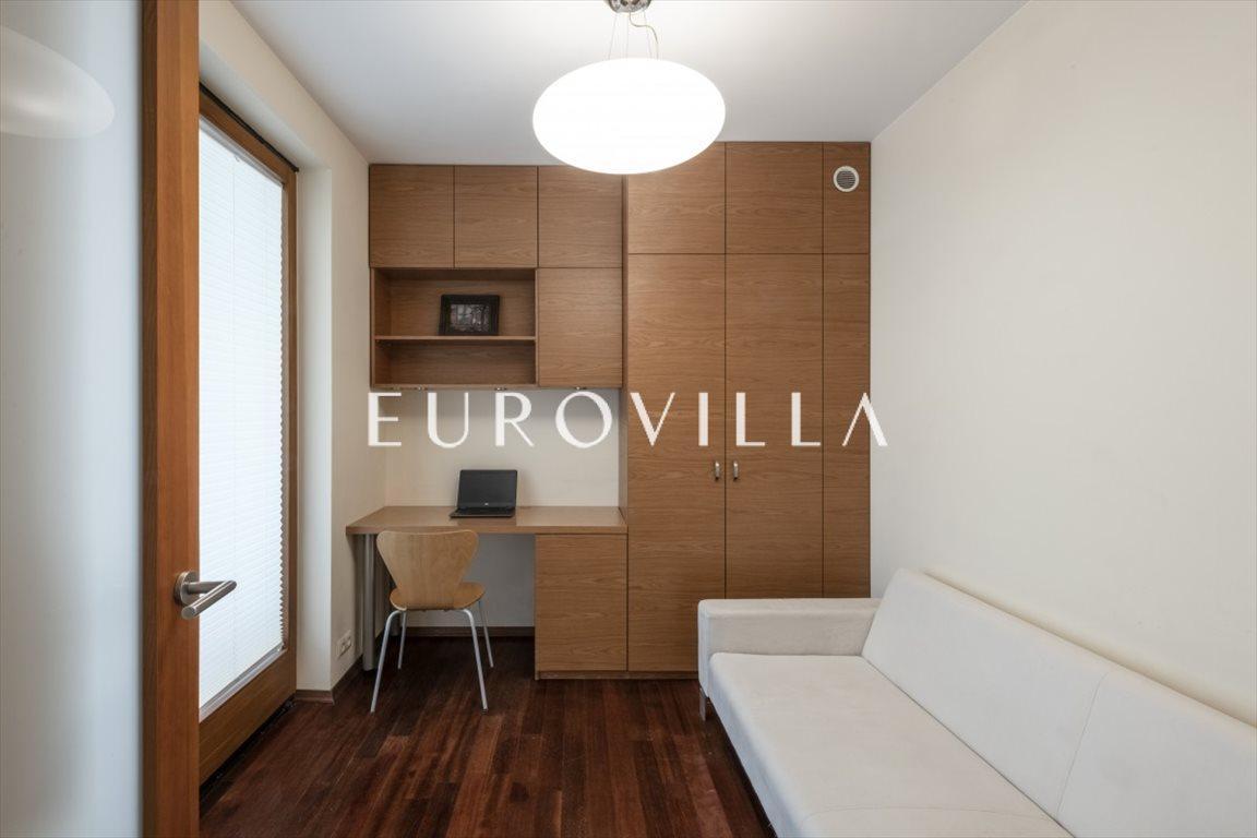 Mieszkanie trzypokojowe na sprzedaż Warszawa, Ochota, Juliana Ursyna Niemcewicza  82m2 Foto 4