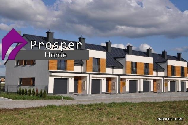 Dom na sprzedaż Rzeszów, os. Budziwój  117m2 Foto 2