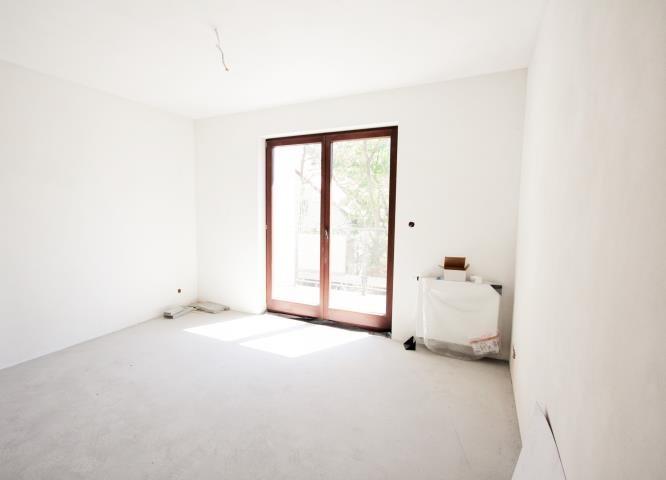 Dom na sprzedaż Warszawa, Wawer, Anin, IV Poprzeczna  180m2 Foto 8