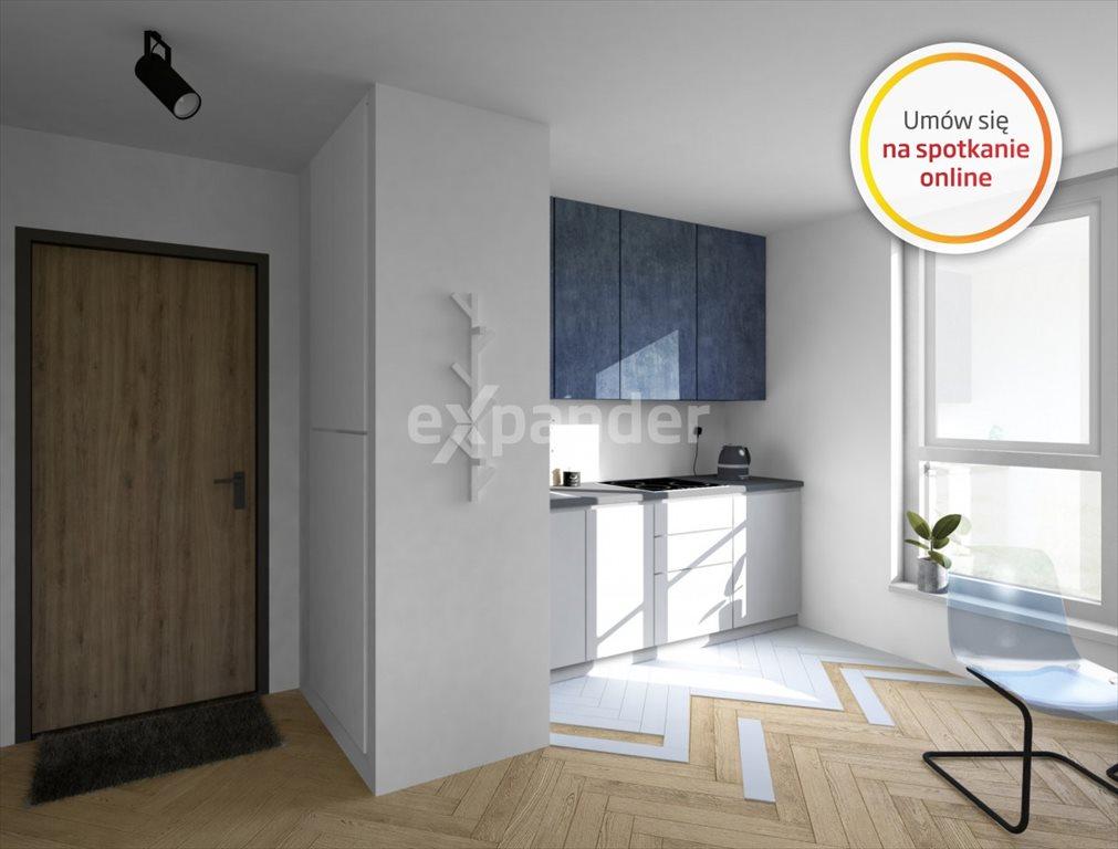 Mieszkanie dwupokojowe na sprzedaż Gdańsk, Sobieszewo  38m2 Foto 4