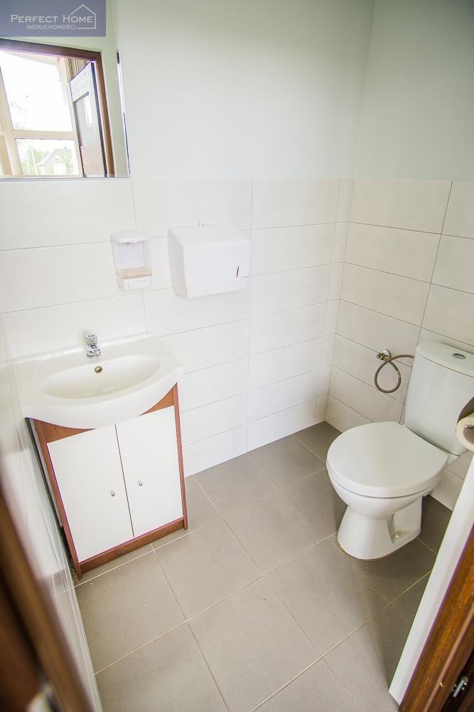Mieszkanie dwupokojowe na sprzedaż Cieszyn  175m2 Foto 5