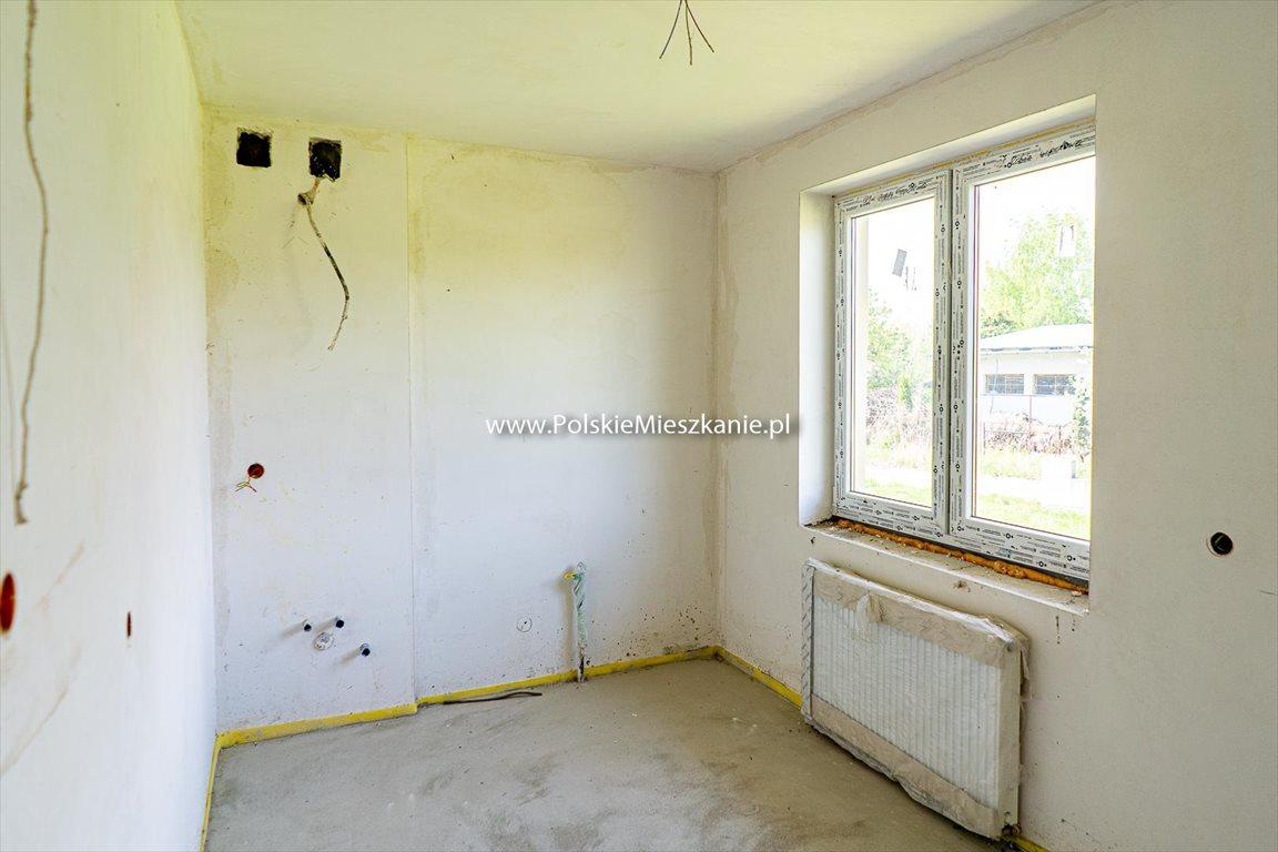 Dom na sprzedaż Przemyśl  177m2 Foto 11