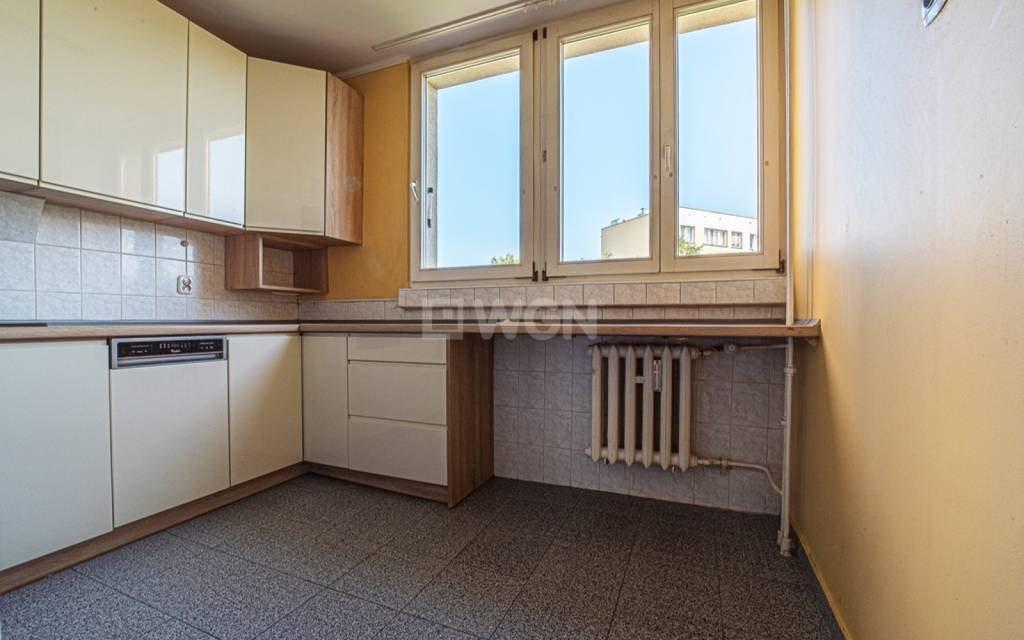 Mieszkanie dwupokojowe na wynajem Bolesławiec, Jana Kilińskiego  39m2 Foto 5