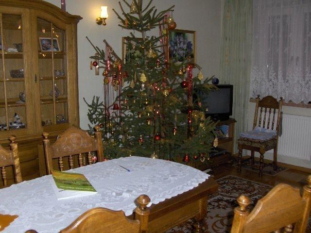 Dom na sprzedaż Wrocław, Krzyki, ok. Połabian  260m2 Foto 1