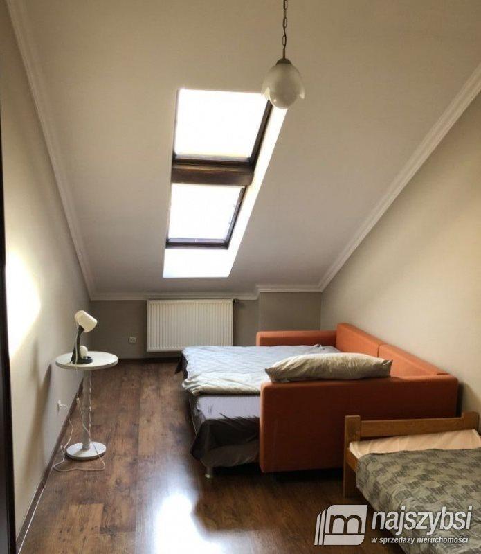 Mieszkanie trzypokojowe na sprzedaż Świnoujście  75m2 Foto 4
