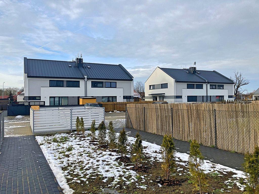 Dom na sprzedaż Lusówko  104m2 Foto 13