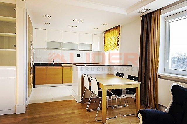 Mieszkanie dwupokojowe na sprzedaż Białystok, Wygoda  55m2 Foto 1
