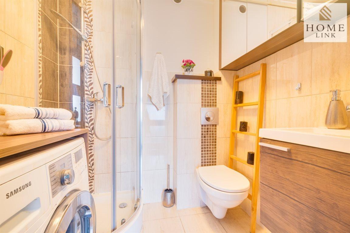 Mieszkanie czteropokojowe  na sprzedaż Olsztyn, Kościuszki  69m2 Foto 7