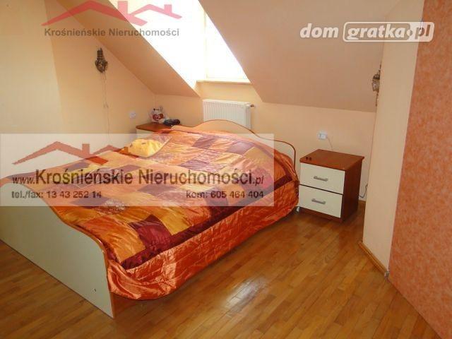 Dom na sprzedaż Sanok  188m2 Foto 11