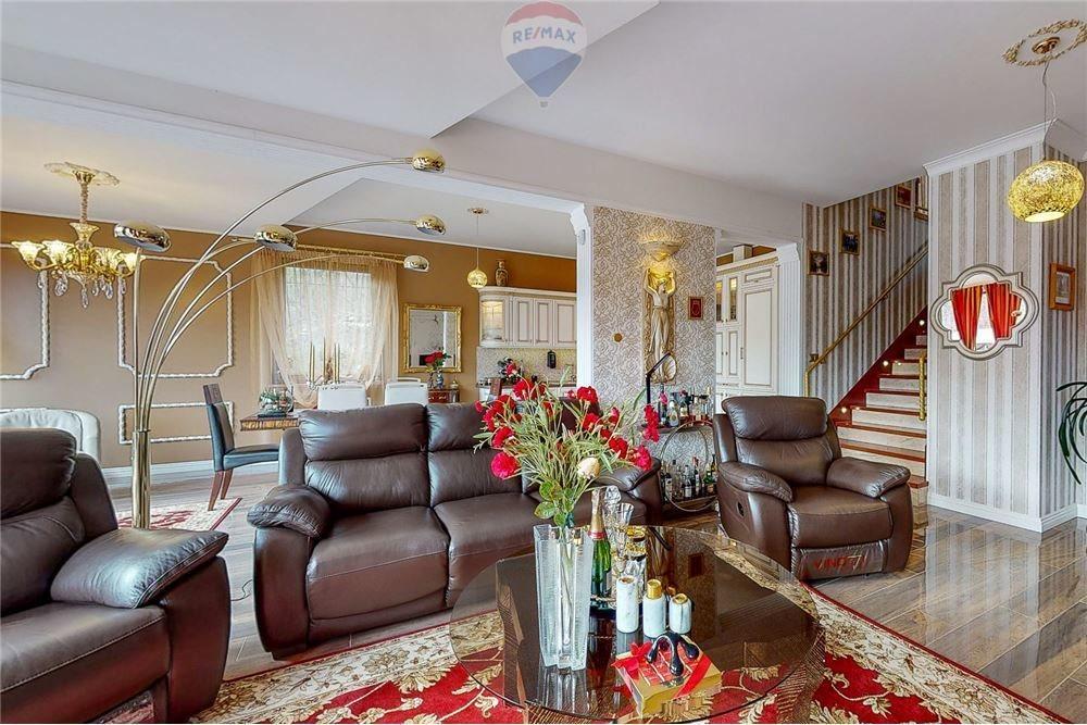Dom na sprzedaż Myślenice  400m2 Foto 6