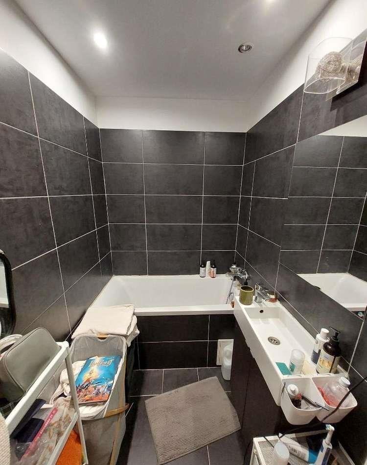 Mieszkanie dwupokojowe na sprzedaż Warszawa, Żoliborz, Izabelli  47m2 Foto 9