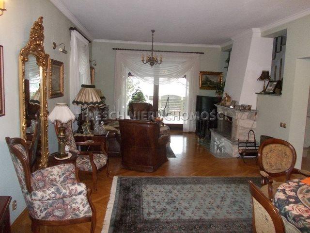 Dom na sprzedaż Komorów  329m2 Foto 1
