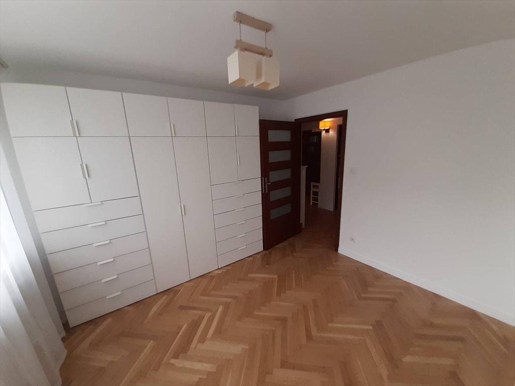 Mieszkanie dwupokojowe na sprzedaż Warszawa, Bielany, Wawrzyszew, Dantego Alighieri  57m2 Foto 1
