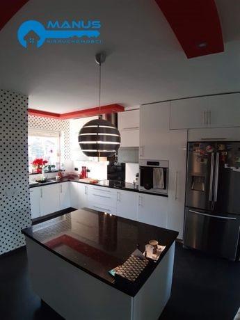 Dom na sprzedaż Skoczów  95m2 Foto 4