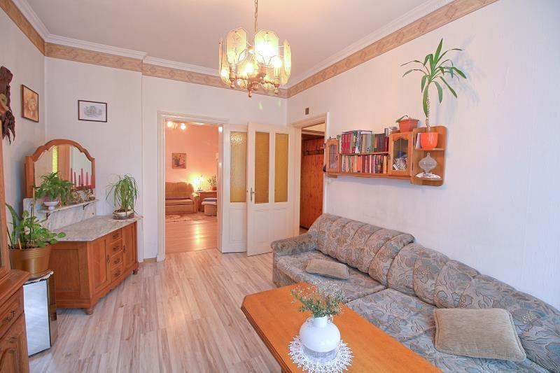 Mieszkanie trzypokojowe na sprzedaż Gdańsk, Wrzeszcz, JAŚKOWA DOLINA  75m2 Foto 1