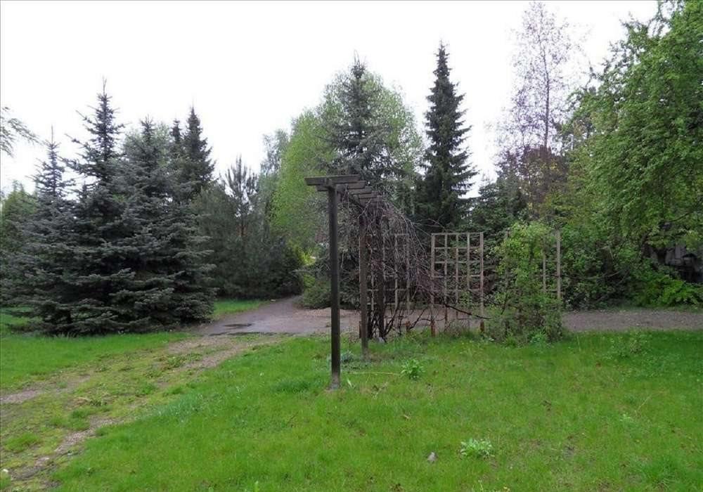 Działka budowlana na sprzedaż Piaseczno  800m2 Foto 4