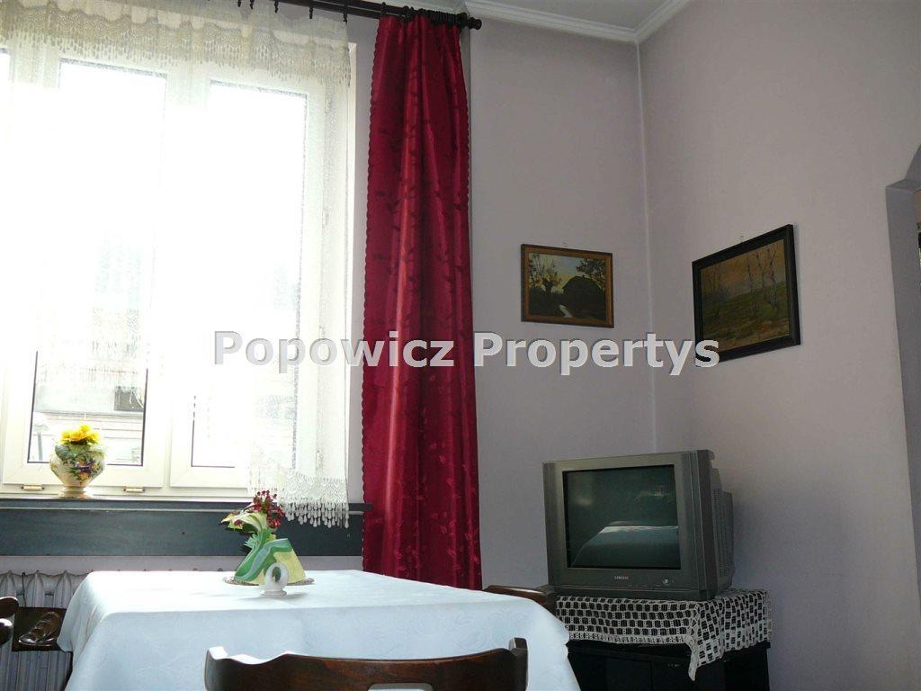 Lokal użytkowy na wynajem Przemyśl, Słowackiego  66m2 Foto 7