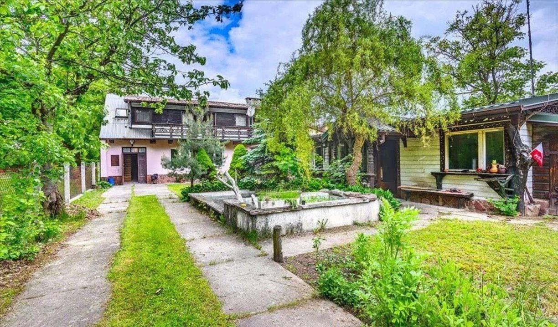 Dom na sprzedaż Józefów  194m2 Foto 11