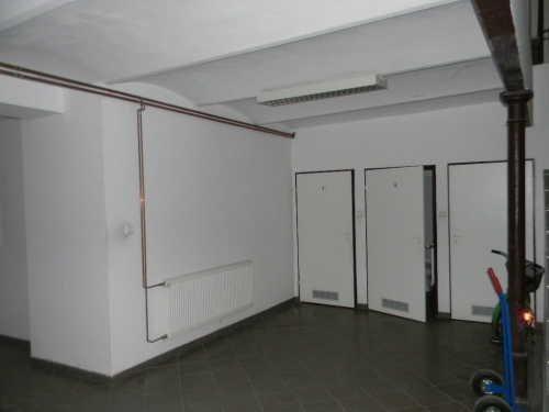 Lokal użytkowy na sprzedaż Dąbie  1510m2 Foto 13