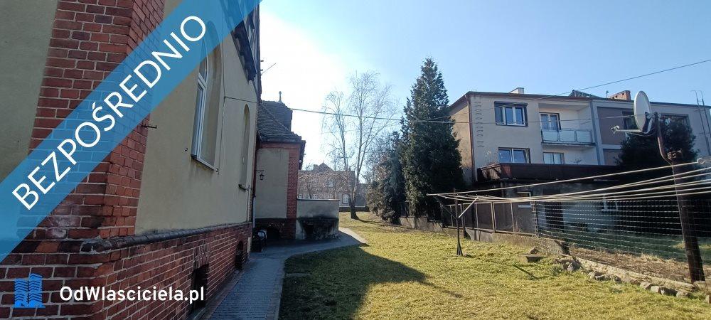 Mieszkanie trzypokojowe na sprzedaż Śrem, Mickiewicza  64m2 Foto 2