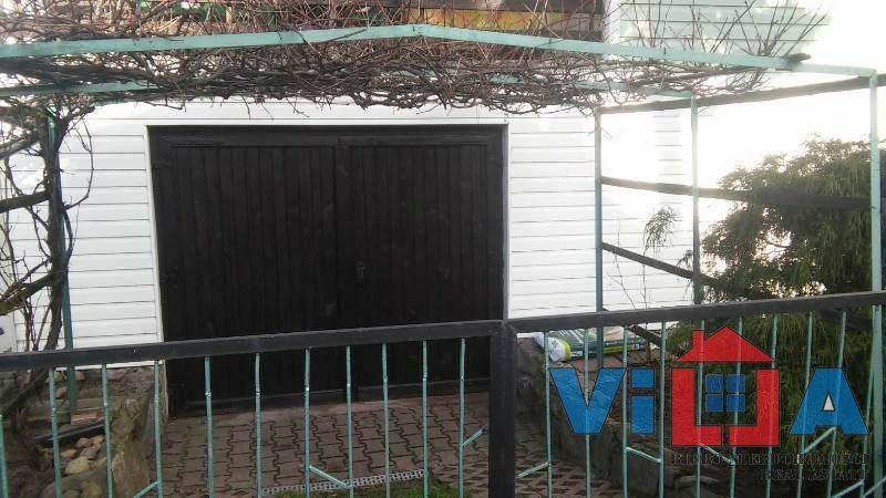 Dom na wynajem Zielona Góra, Chynów  110m2 Foto 6