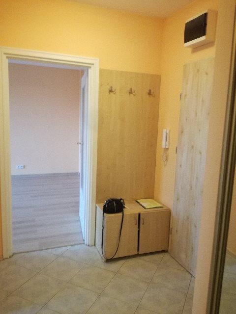 Mieszkanie dwupokojowe na sprzedaż Warszawa, Ursynów, Stryjeńskich  51m2 Foto 4