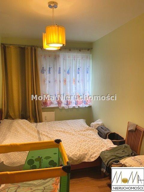 Mieszkanie trzypokojowe na sprzedaż Bydgoszcz, Górzyskowo  60m2 Foto 2