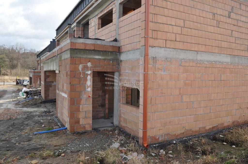 Dom na sprzedaż Kraków, Krowodrza, Krowodrza  170m2 Foto 12
