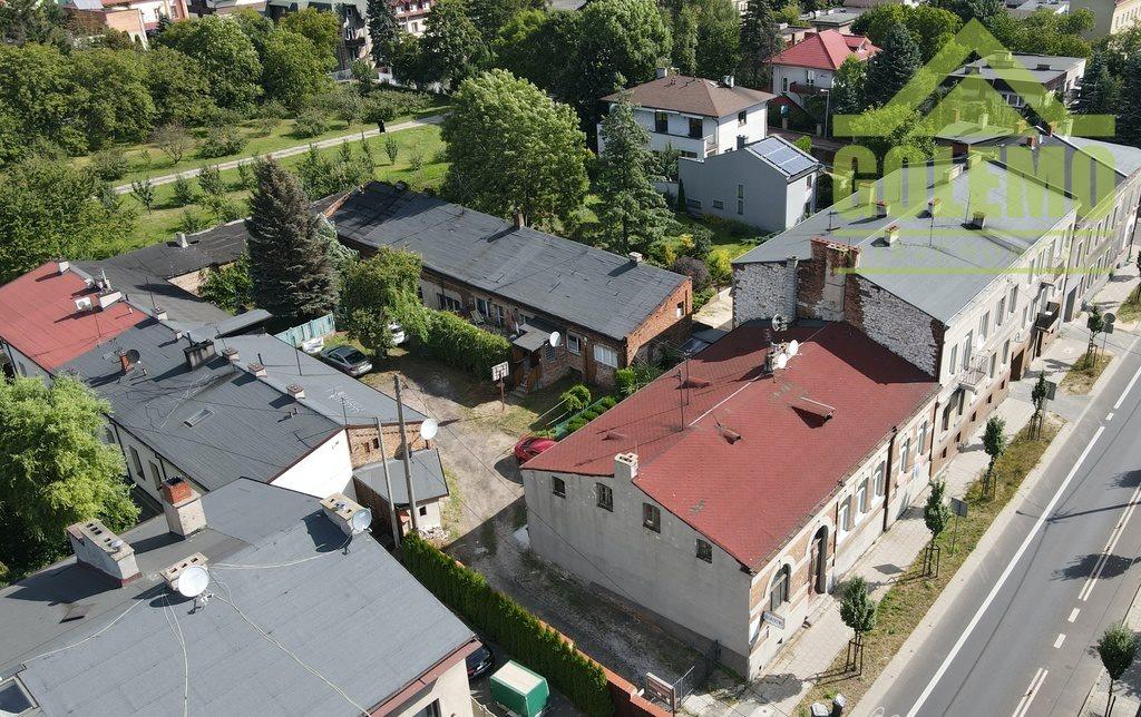Dom na sprzedaż Częstochowa, św. Kazimierza  611m2 Foto 5