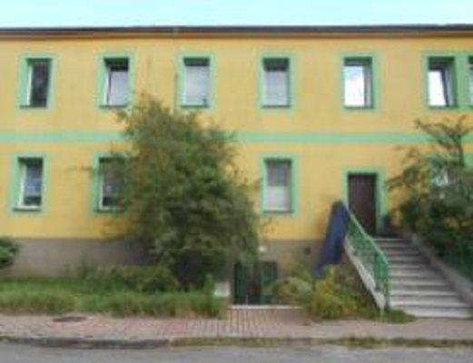 Lokal użytkowy na sprzedaż Jaworzno, Energetyków  132m2 Foto 1