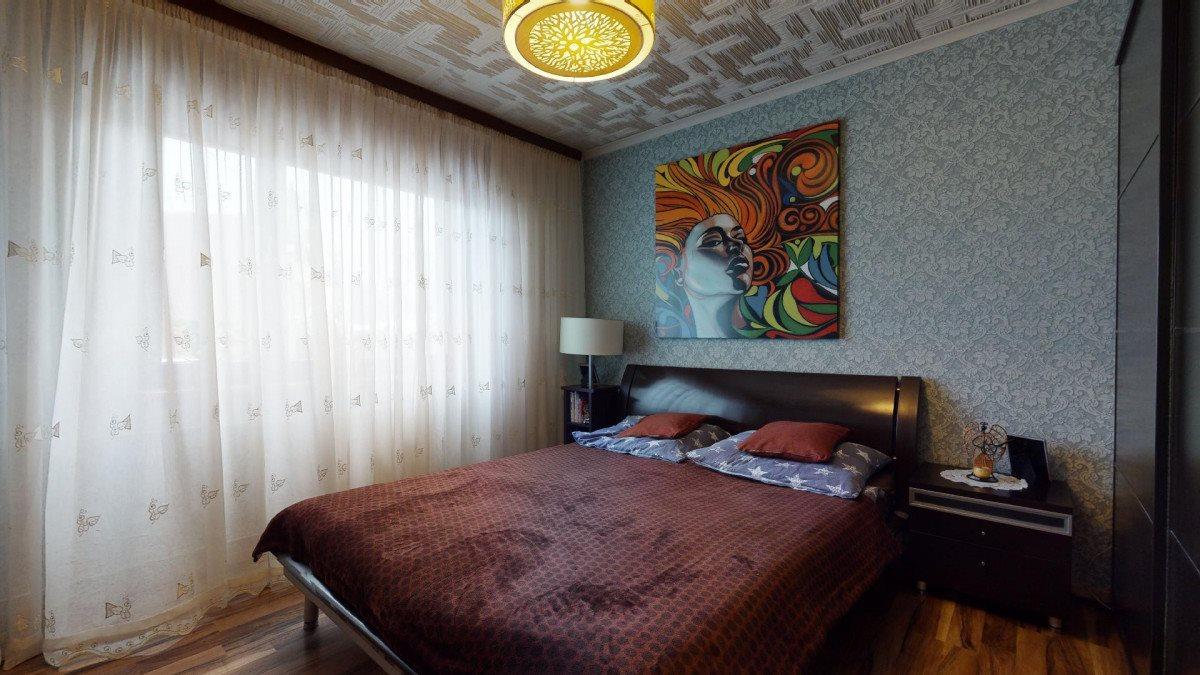 Mieszkanie czteropokojowe  na sprzedaż Bielsko-Biała, Straconka, Miernicza  95m2 Foto 7