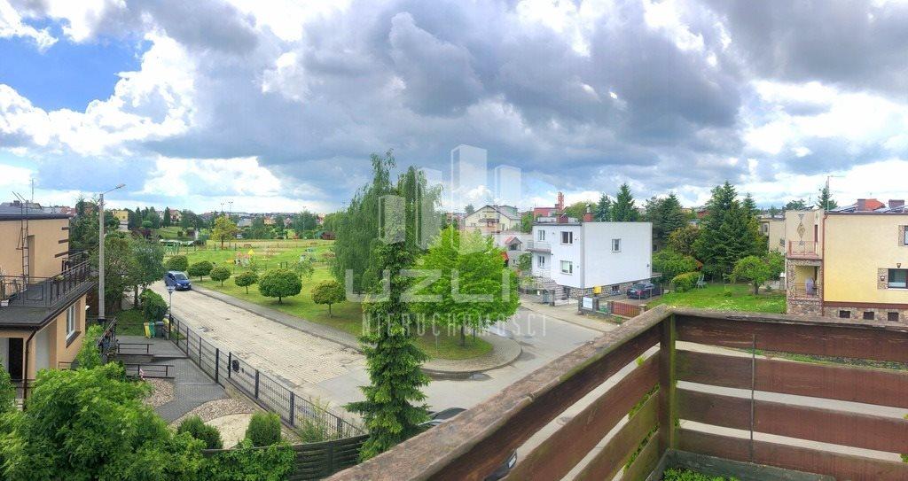 Dom na sprzedaż Tczew, Leopolda Staffa  130m2 Foto 1