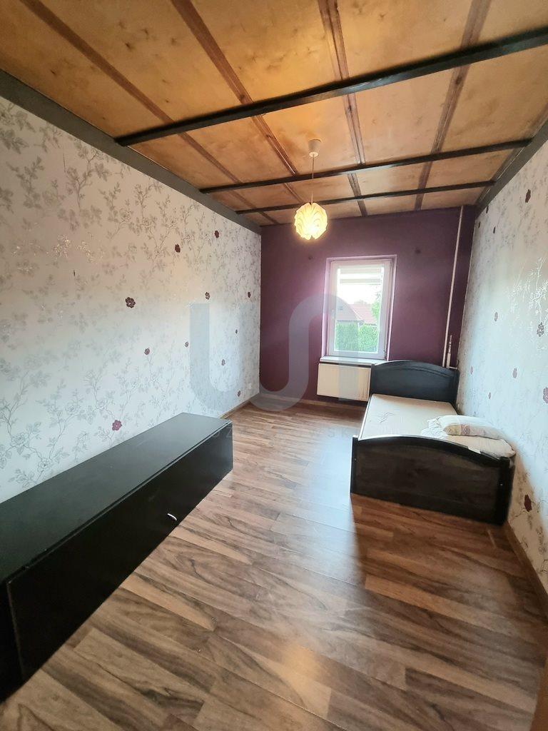 Dom na sprzedaż Częstochowa, Gnaszyn Kawodrza  168m2 Foto 5