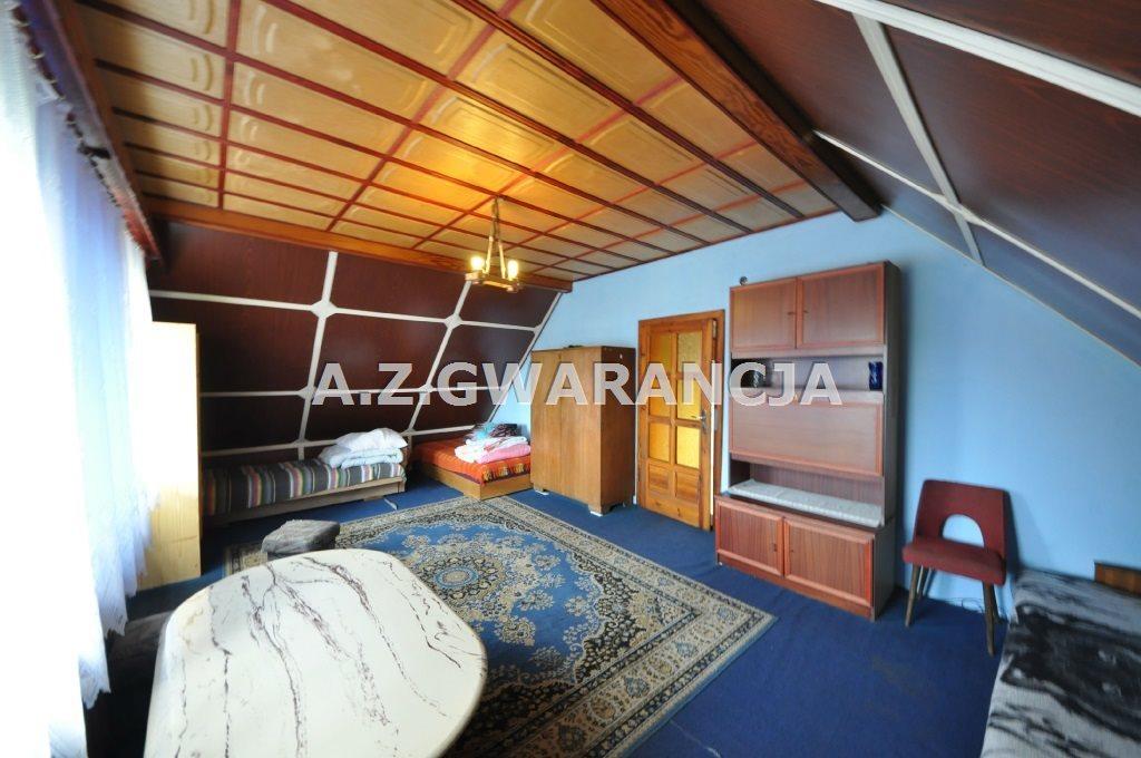 Dom na sprzedaż Opole, Szczepanowice  400m2 Foto 5