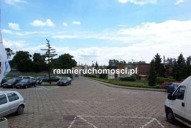 Lokal użytkowy na wynajem Poznań, Grunwald  124m2 Foto 5