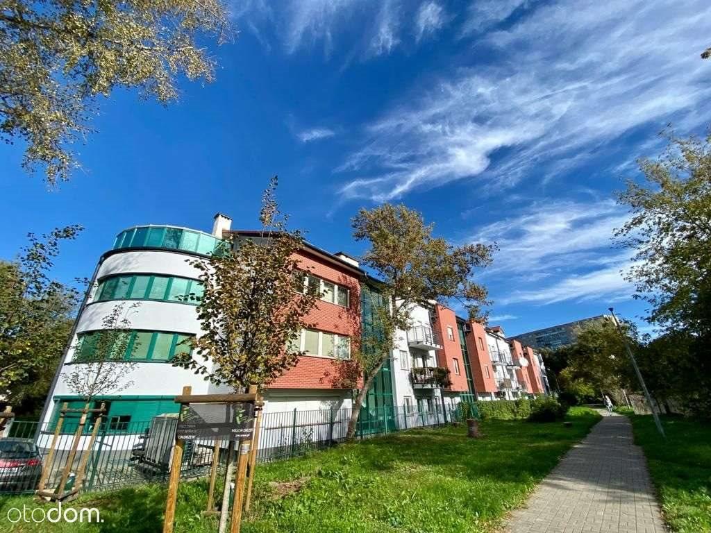 Mieszkanie czteropokojowe  na sprzedaż Warszawa, Mokotów, Stegny, Śródziemnomorska  100m2 Foto 4