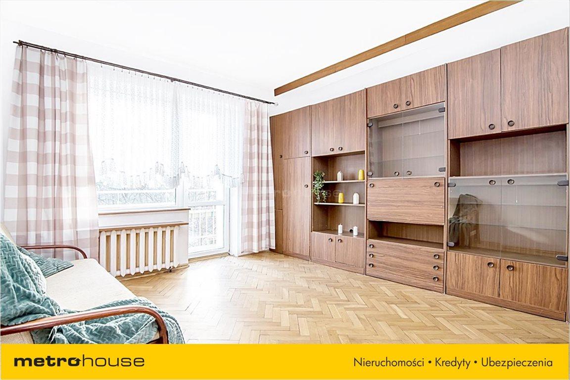 Mieszkanie trzypokojowe na sprzedaż Olsztyn, Centrum, Mickiewicza  76m2 Foto 5