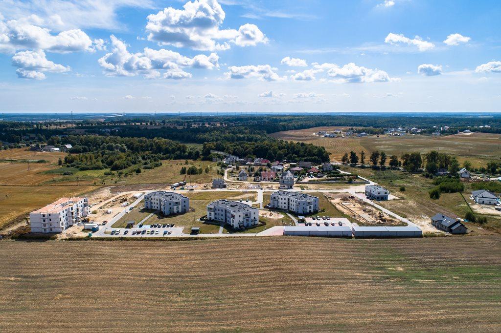 Lokal użytkowy na sprzedaż Starogard Gdański  88m2 Foto 10