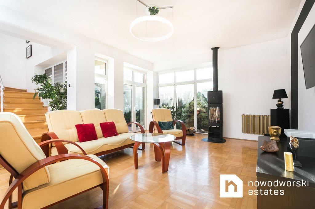 Dom na sprzedaż Nowy Sącz, Jana Matejki  290m2 Foto 2