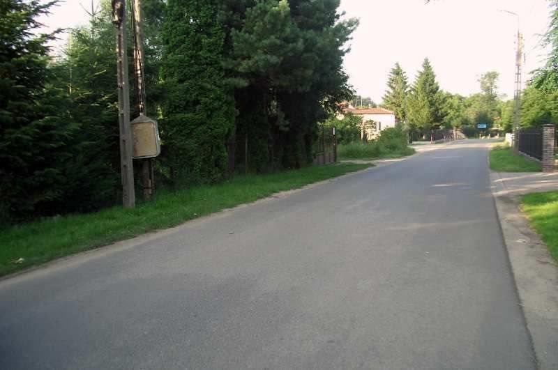 Działka budowlana na sprzedaż Warszawa, Mokotów, Siekierki, Korzenna  1074m2 Foto 7