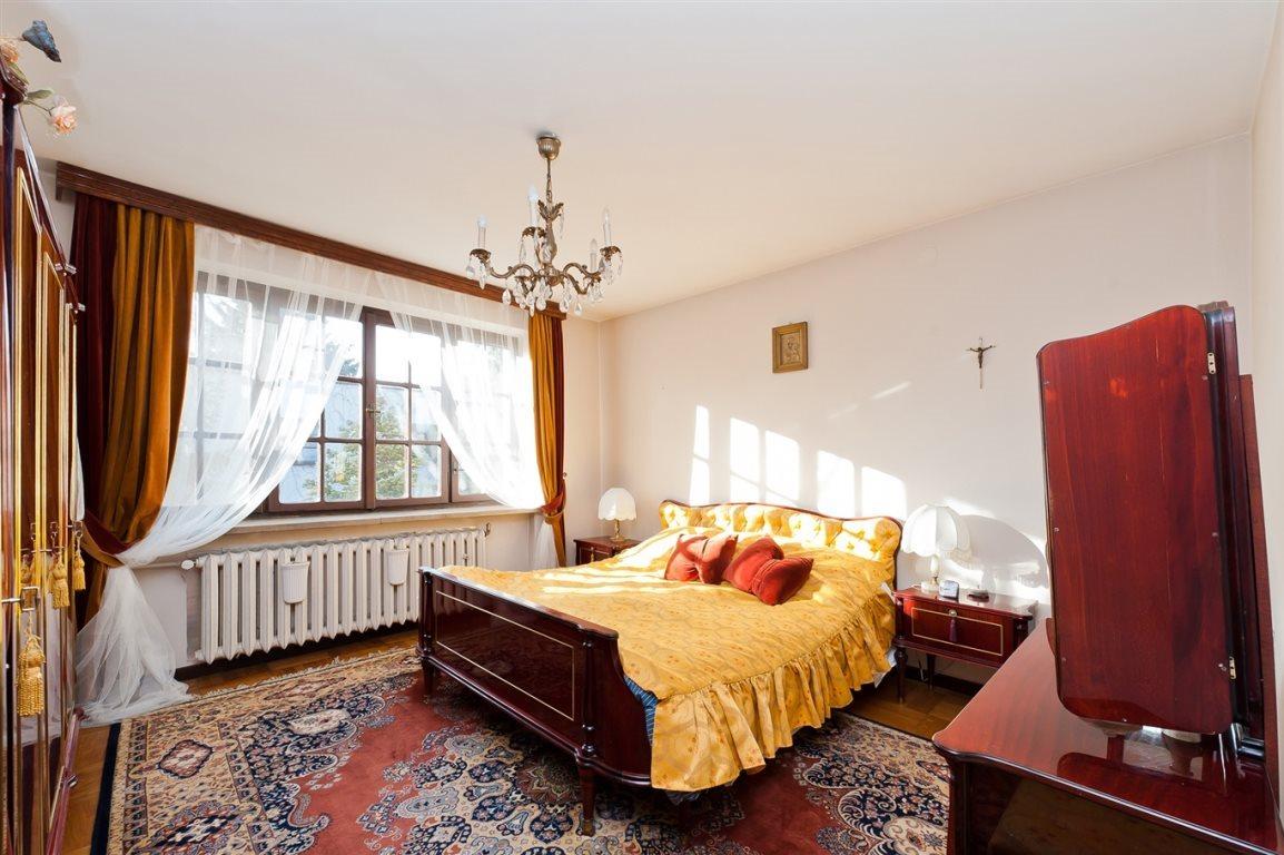 Dom na sprzedaż Kraków, Bronowice, Bronowice Małe, Wiedeńska  216m2 Foto 8