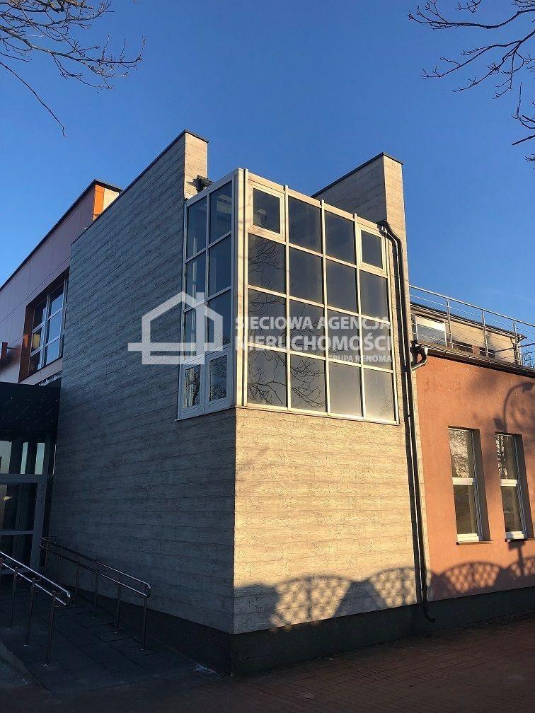 Lokal użytkowy na wynajem Gdańsk, Orunia  540m2 Foto 6