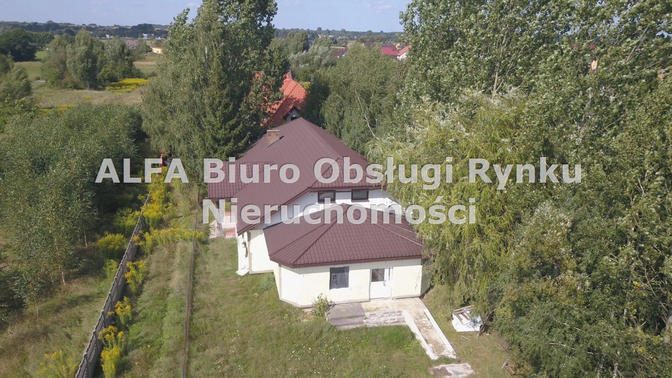 Dom na sprzedaż Opoczno, Oskara Kolberga  384m2 Foto 5